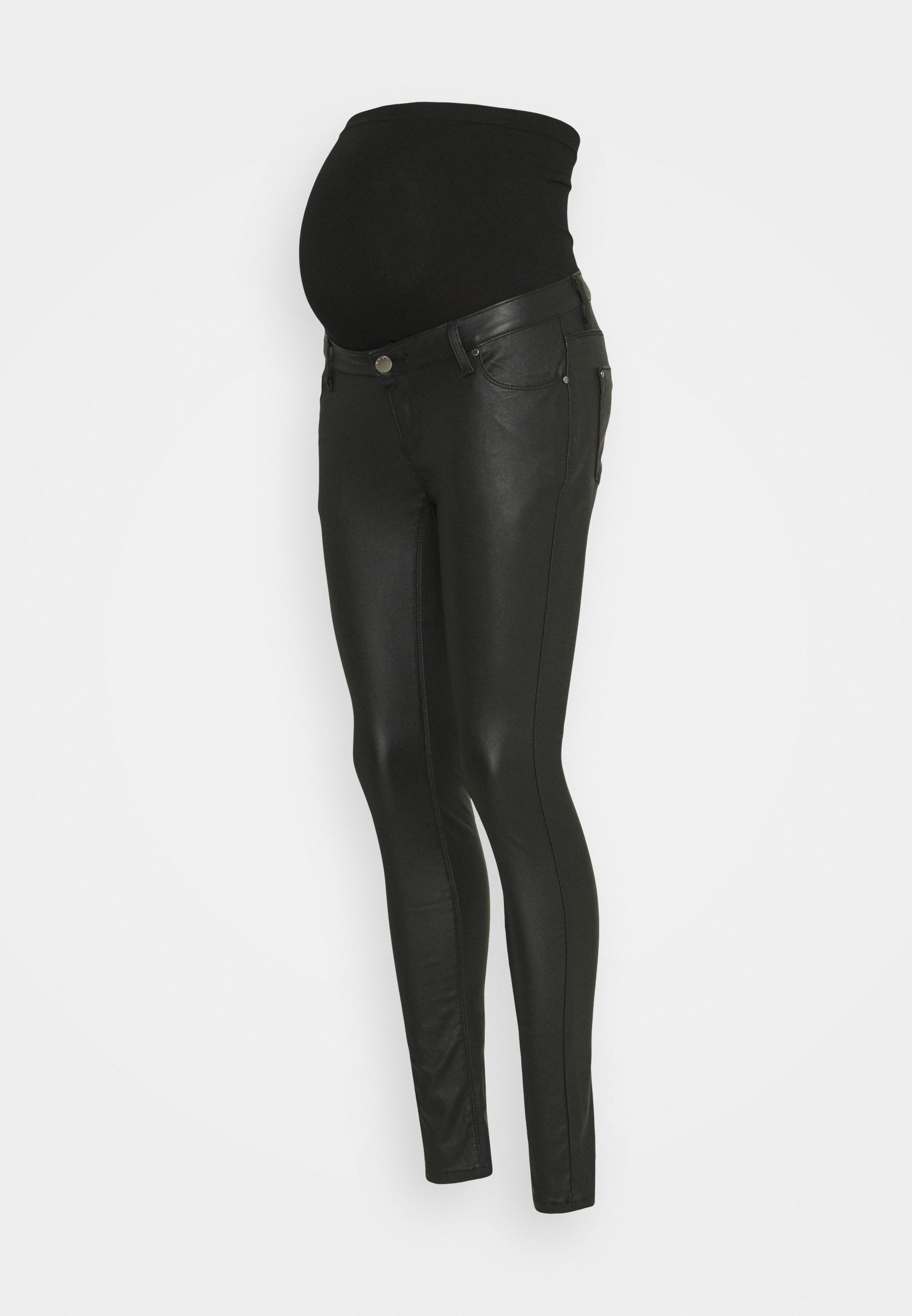 Women CLASSIC SKINNY - Jeans Skinny Fit