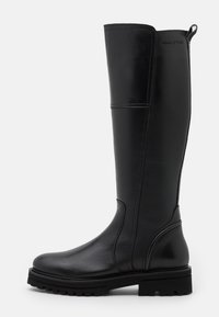 Marc O'Polo - LICIA  - Boots - black - 1