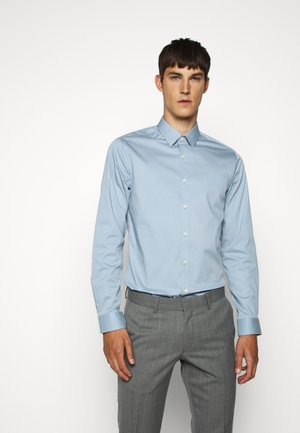 FILBRODIE - Formal shirt - shady blue