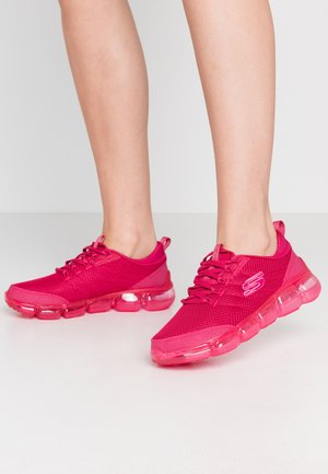 SKECH AIR 92 - Baskets basses - neon raspberry