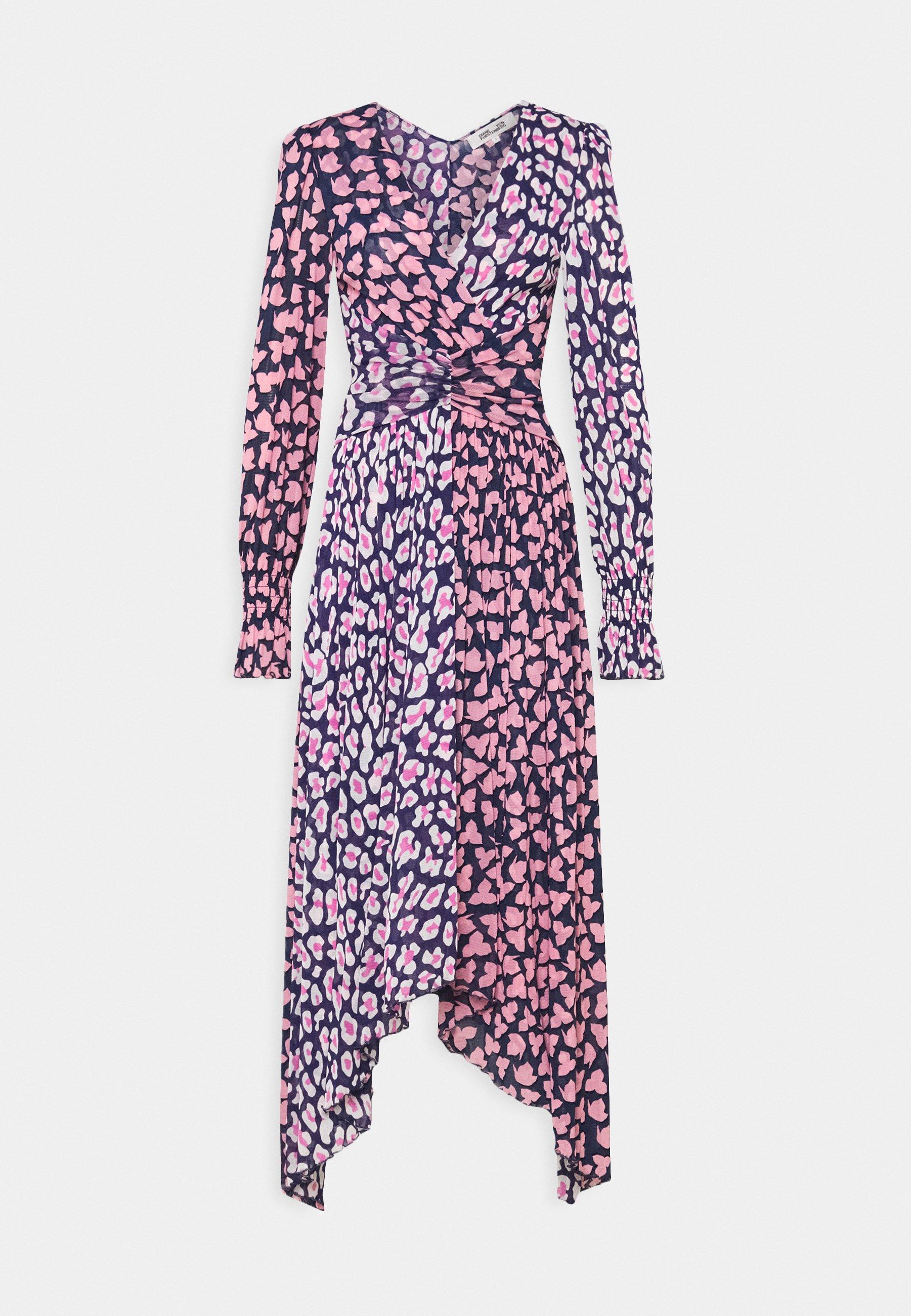 Women SAFARA - Day dress