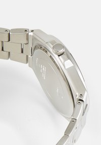 Guess - Watch - silver-coloured - 2