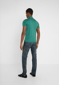 Polo Ralph Lauren - VARICK - Jeans slim fit - riggson repaired - 2