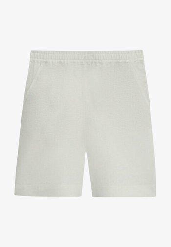 Short - white