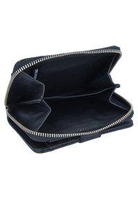 Cowboysbag - Wallet - black - 5
