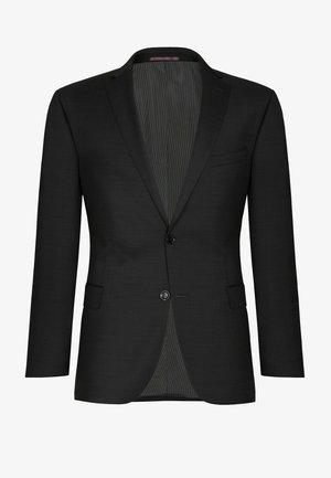 MODERN FIT - Suit jacket - grau