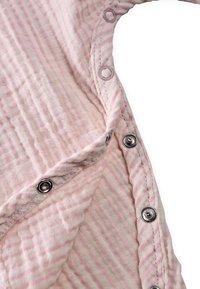 Cigit - Jumpsuit - light pink - 3