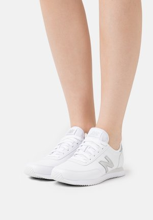 WL720 - Sneakers - white