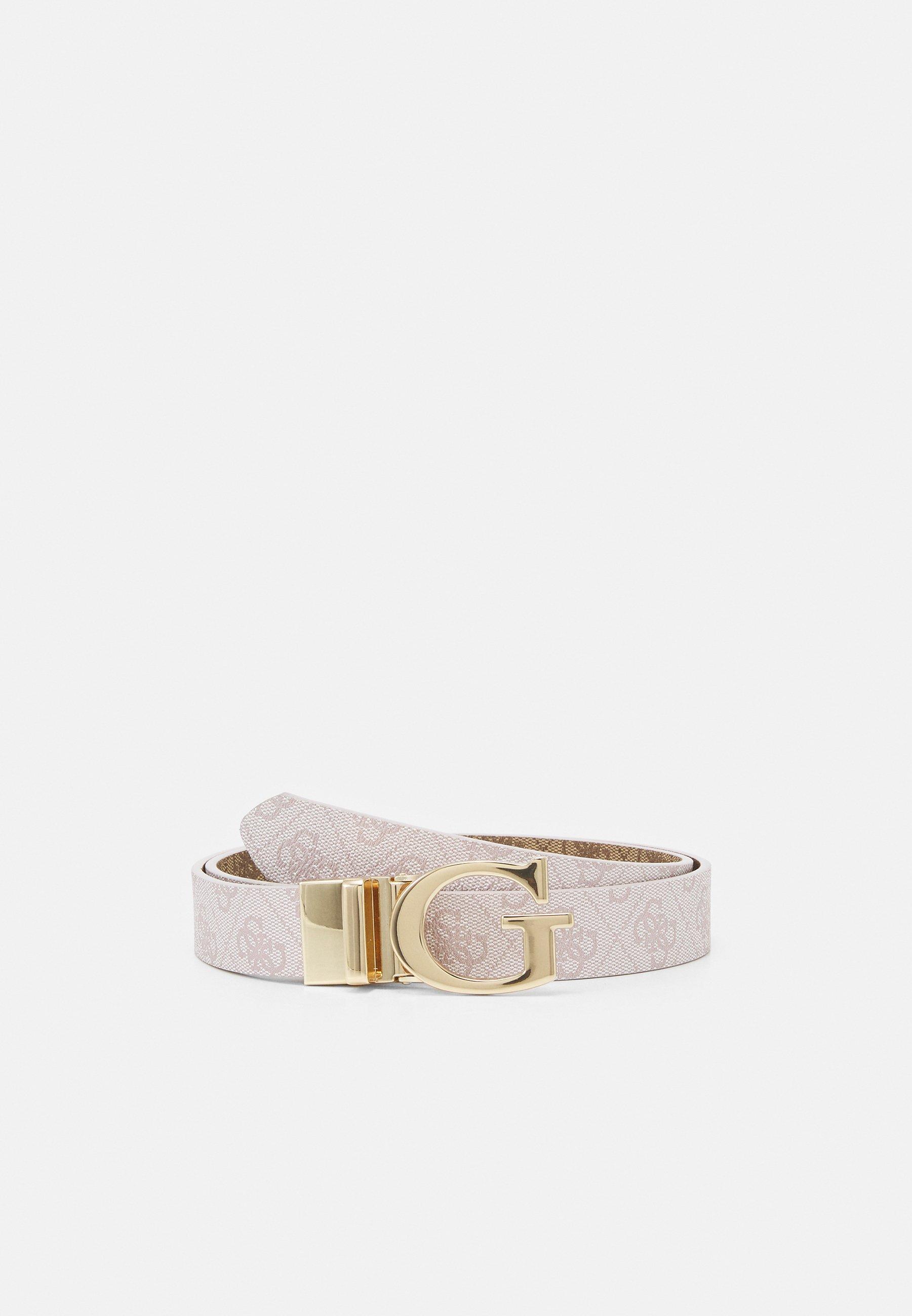 Women ALISA ADJUSTABLE PANT BELT - Belt