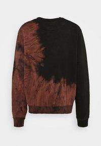 Karl Kani - Sweatshirt - black - 1