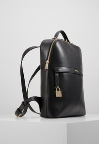 Furla - PIPER BACKPACK - Reppu - nero - 3