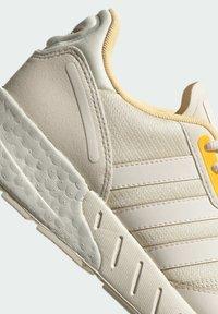 adidas Originals - Trainers - white - 8
