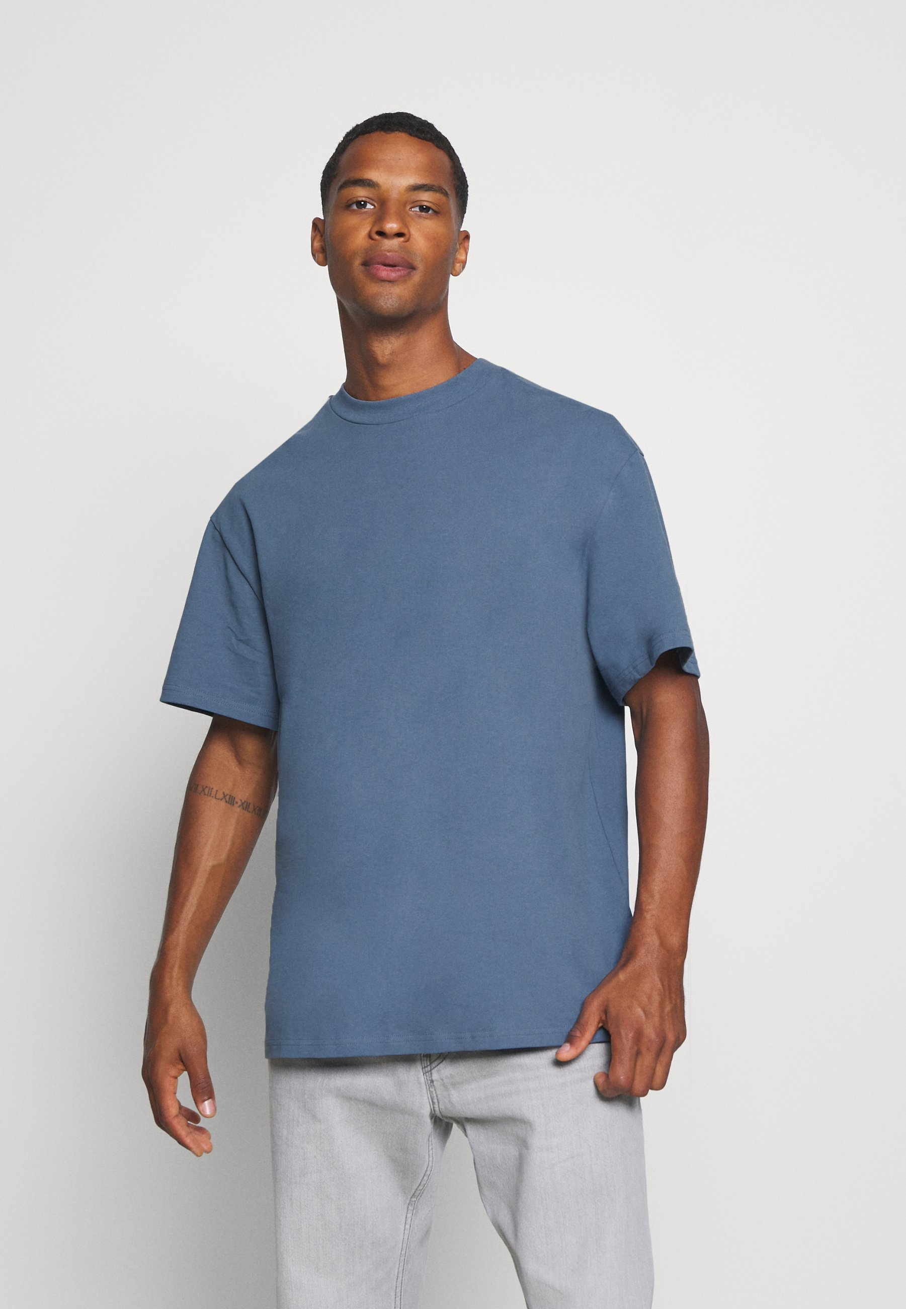 Uomo GREAT - T-shirt basic