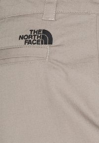 The North Face - CARGO - Shorts - mineral grey - 6