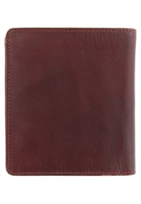 Braun Büffel - Wallet - brown - 1