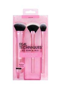 Real Techniques - SCULPTING SET - Makeup brush - - - 1