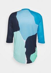 POC - ESSENTIAL ENDURO LIGHT - T-shirt print - multi-coloured - 8
