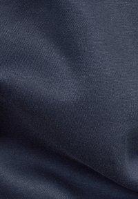 G-Star - PREMIUM - Hoodie - blue - 4