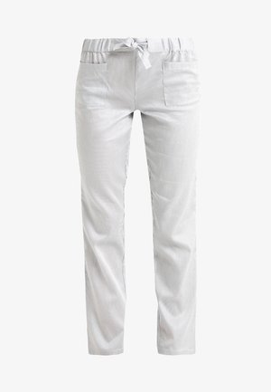 PANTS - Nachtwäsche Hose - off-white