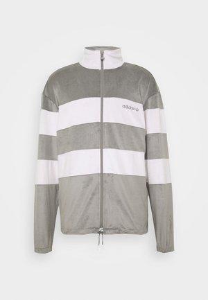 PASTEL FULL ZIP - Training jacket - orctin/dovgry
