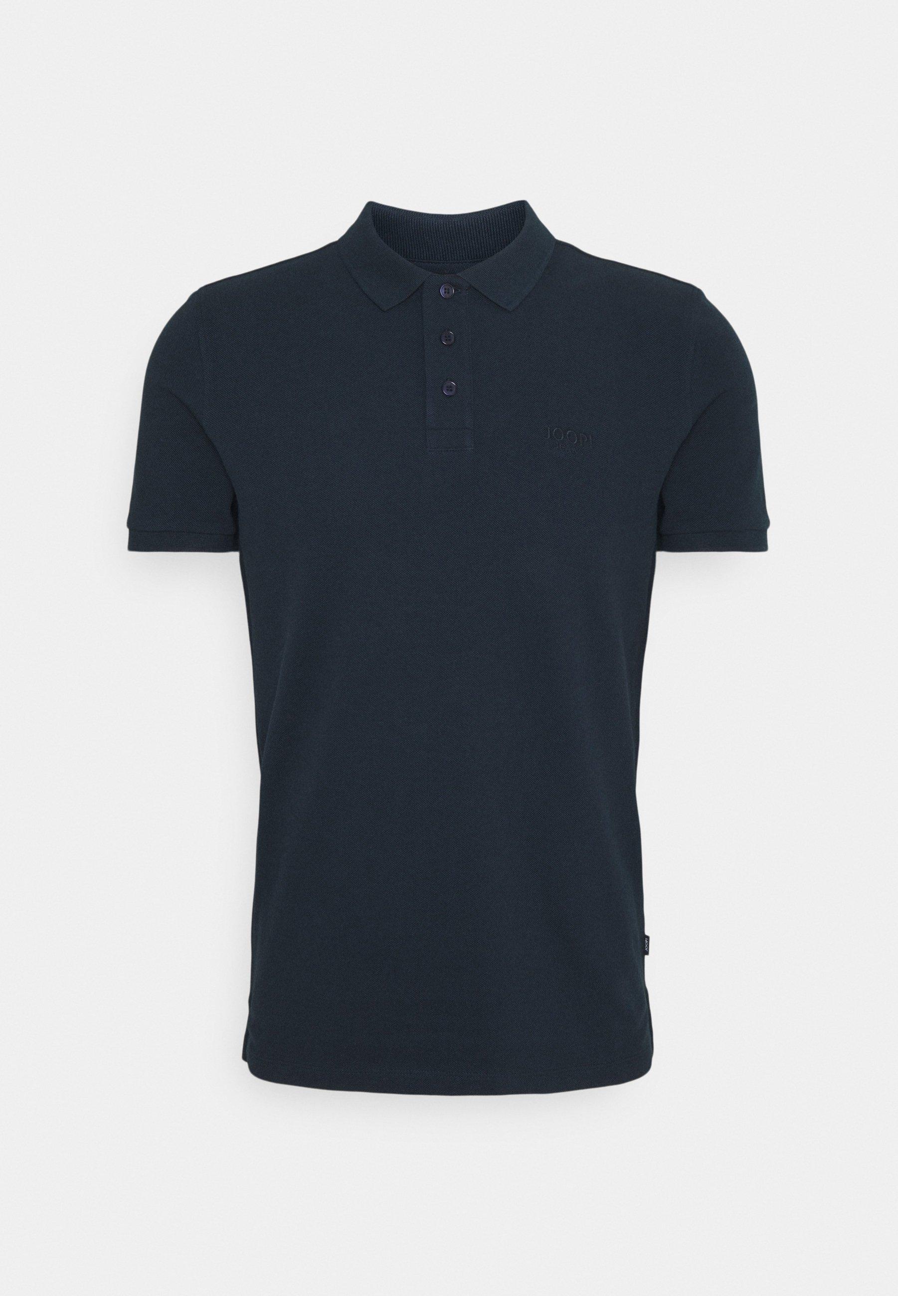 Men BEEKE - Polo shirt