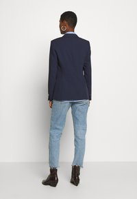 Esprit Collection - Blazer - navy - 2