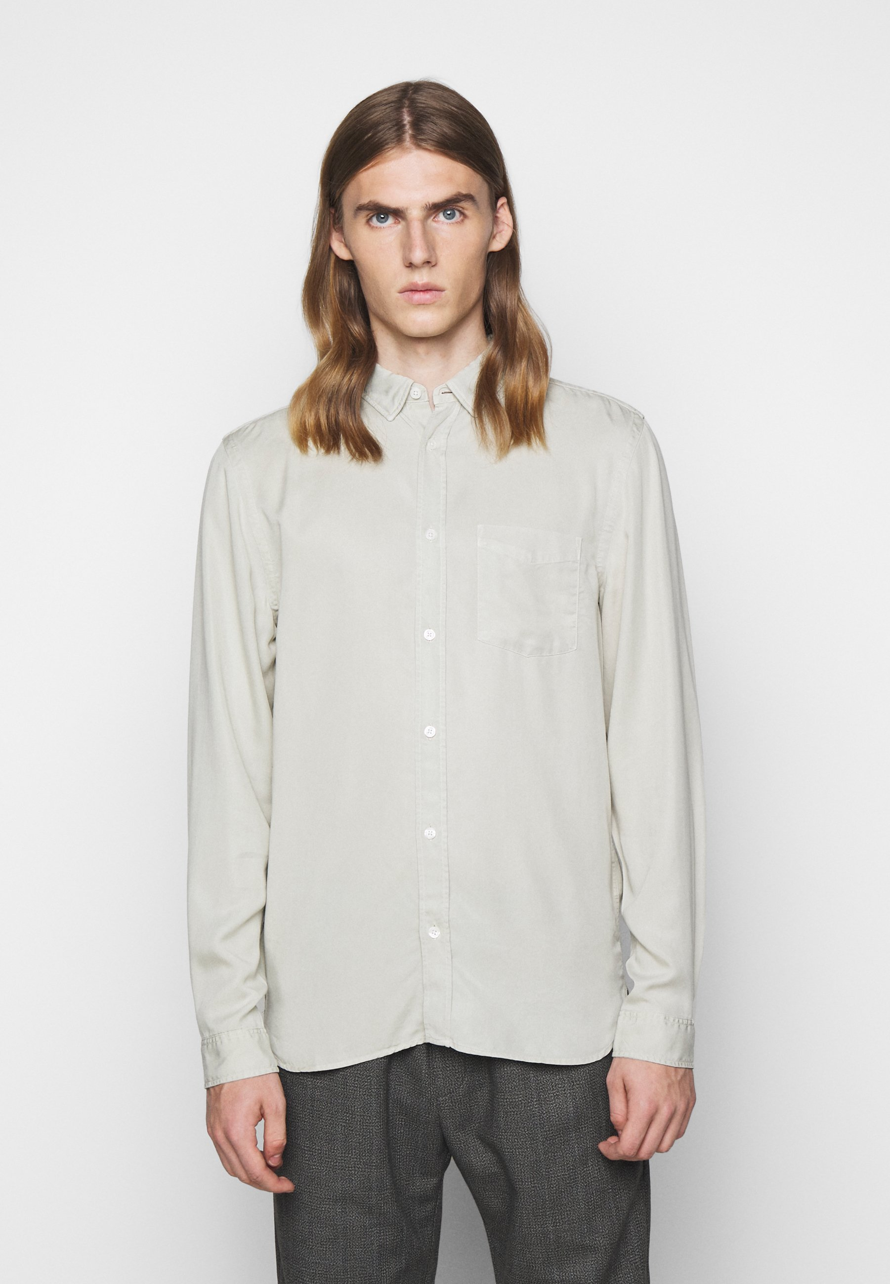 Men HENDRIX - Shirt