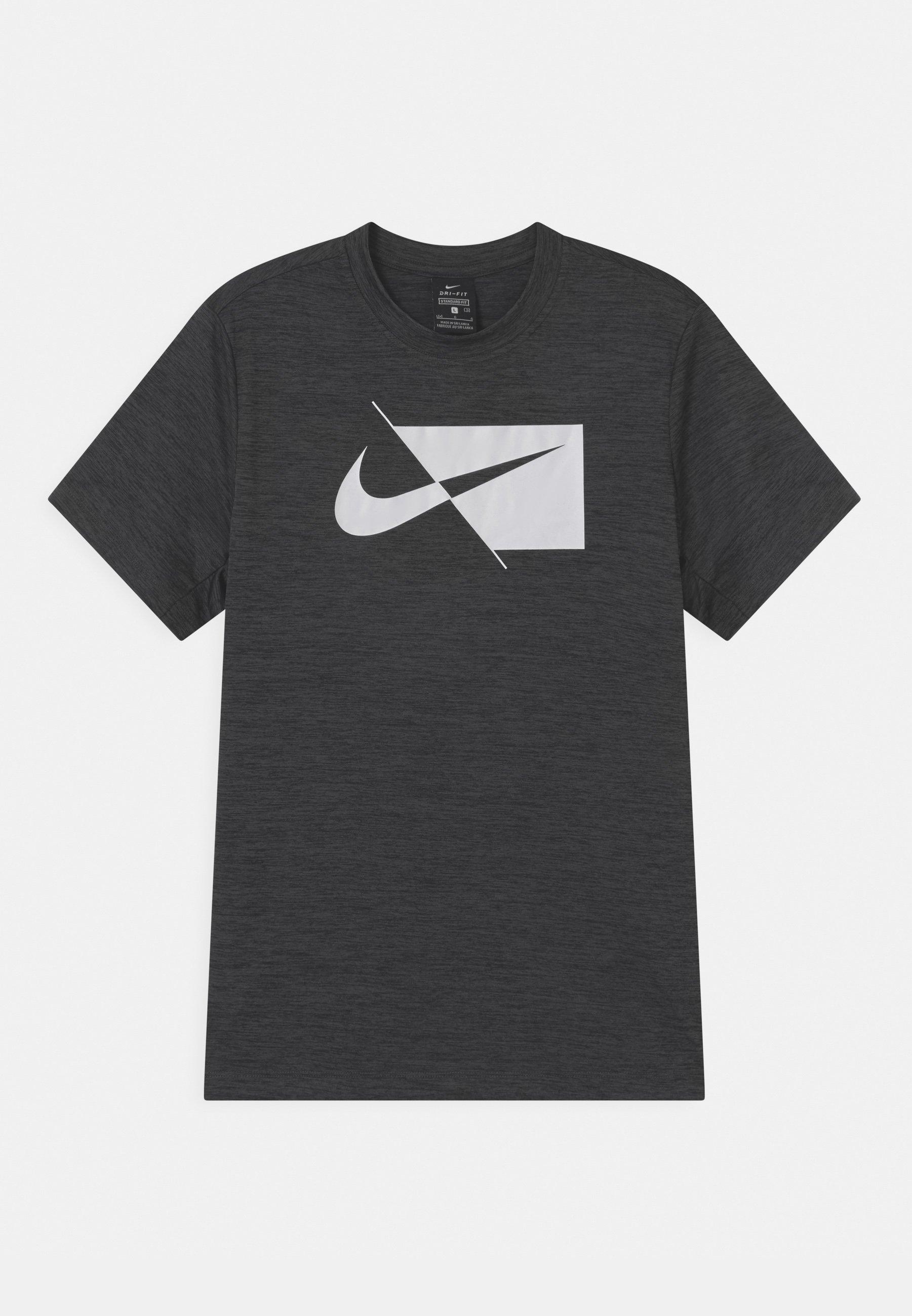 Kids PLUS - Print T-shirt