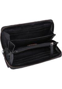 Taschendieb Wien - Wallet - black - 5