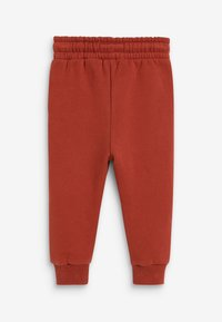Next - Tracksuit bottoms - orange - 1