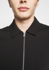 J.LINDEBERG - JACOB - Summer jacket - black - 5