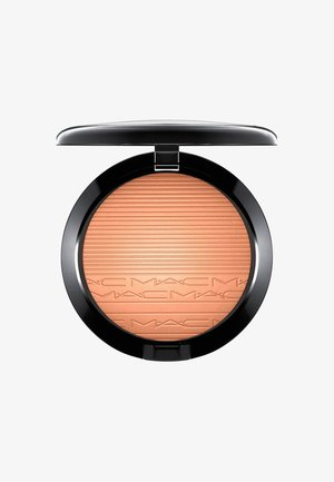 EXTRA DIMENSION SKINFINISH - Rozświetlacz - glow with it