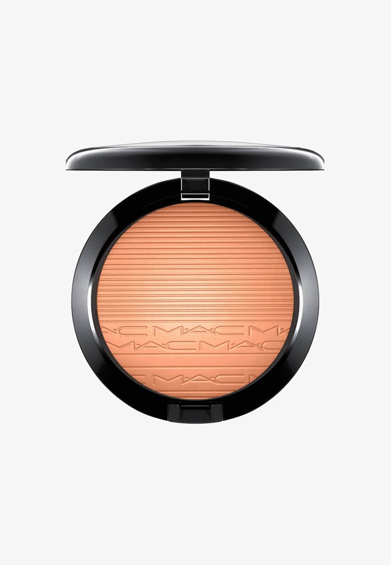 MAC - EXTRA DIMENSION SKINFINISH - Rozświetlacz - glow with it