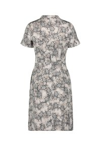 "HUGO - HUGO DAMEN KLEID ""KAILENA-1"" - Day dress - sand (21) - 1"