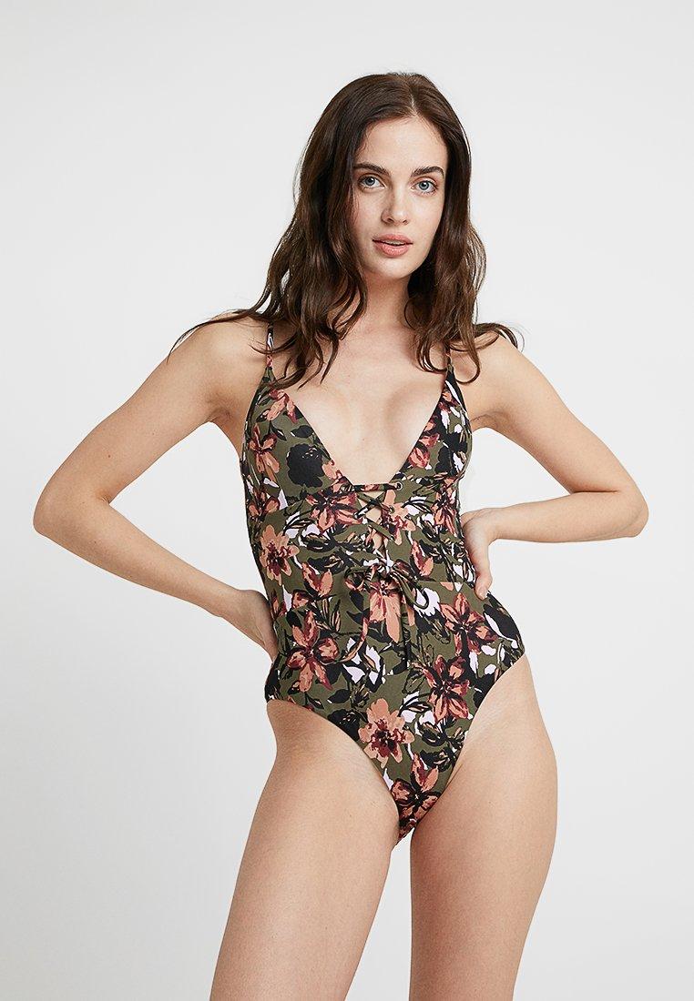 Damen RONI ONEPIECE - Badeanzug
