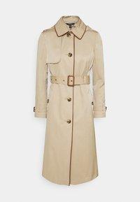 Lauren Ralph Lauren Petite - Trenchcoat - beige - 0