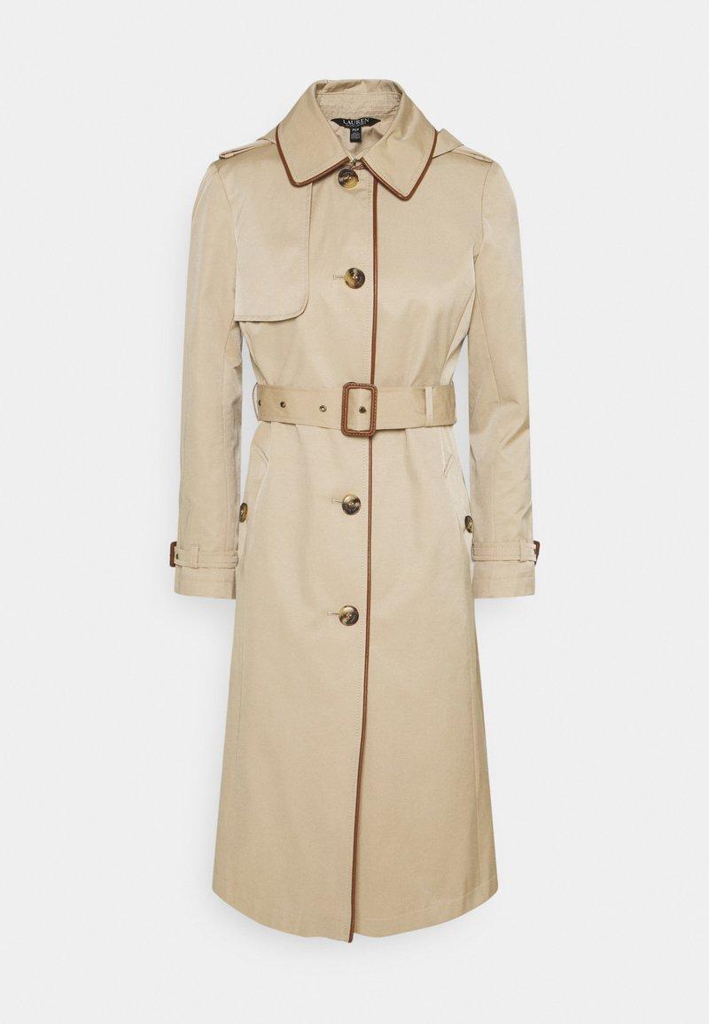 Lauren Ralph Lauren Petite - Trenchcoat - beige