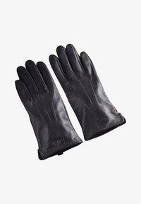 Next - Gloves - black - 0