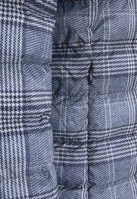 MAX&Co. - DANAROSA - Winter jacket - blue/grey - 2