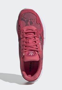 adidas Originals - Sneakers basse - light pink - 2