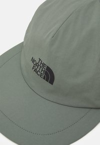 The North Face - CITY CRUSH FUTURELIGHT HAT UNISEX - Keps - agave green - 4