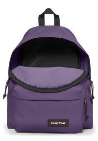 Eastpak - Reppu - grape purple - 3