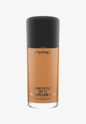STUDIO FIX FLUID SPF15 FOUNDATION - Fond de teint - nw 44
