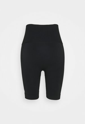 SCULPT  - Shorts - black