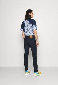 Levi's® - 511™ SLIM - Slim fit jeans - corfu the thrill - 2