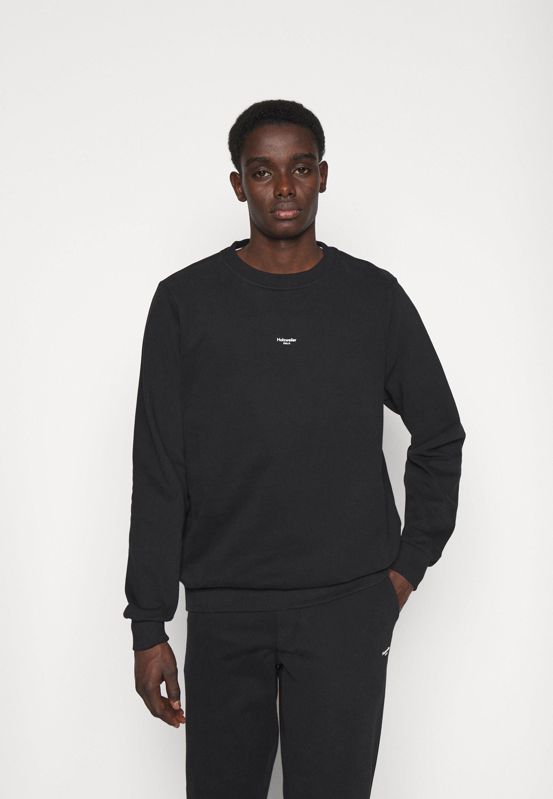 Homme OSLO  - Sweatshirt