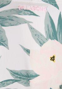 Billabong - SANDY BABE HIKE - Spodní díl bikin - multi-coloured - 2
