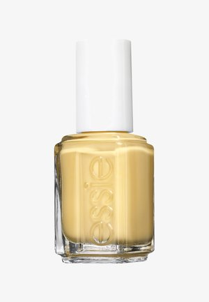 NAIL POLISH FALL COLLECTION - Nail polish - hay there