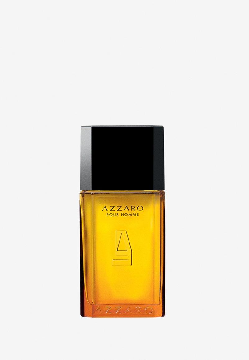 Azzaro Parfums - POUR HOMME EAU DE TOILETTE VAPO REFILL  - Eau de Toilette - -