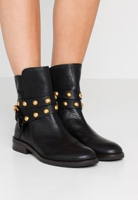 See by Chloé - Bottines - nero - 0